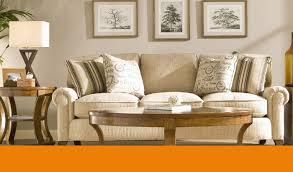 Home Furnishings Indian Home Furnishings Home Furnishings - Home furnishing furniture