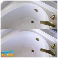 Fiberglass Or Acrylic Bathtub 75 Best Bathtub Repair And Bathtub Refinishing Images On Pinterest
