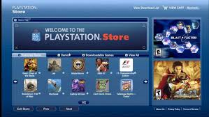 playstation gift card 10 buy psn 10 usd playstation network gift card us store psn