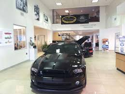 ford athens ga athens ford ford service center dealership ratings