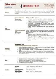 Best Product Manager Resume Example Livecareer by Medical Case Worker Resume Contegri Com