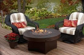 Fire Pit Coffee Table Hexagon Fire Pit Dining Table Closer To Coffee Table Size And