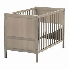 Standard Size Crib Mattress Dimensions Crib Mattress Dimensions Best Of Dimensions A Crib Mattress Crib