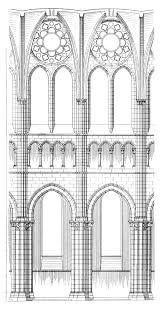 notre dame cathedral chartres smcars net car blueprints forum de382ch1 jpg