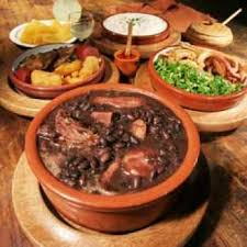 cuisine portugaise recettes feijoada cassoulet portuguais recettes de cuisine portugaise