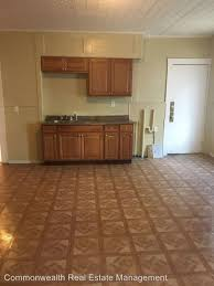 2 bedroom apartments for rent in lowell ma modern design 2 bedroom apartments for rent in lowell ma south