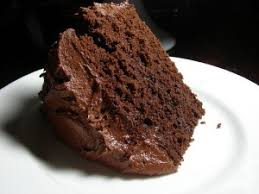 what is the best moist chocolate cake recipe hello nutritarian