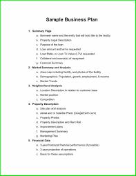 sales territory cognos analyst sample resume sales website