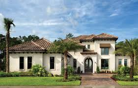 Home Building Home Page Blue Ocean Luxury Homes