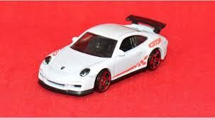 wheels porsche 911 gt3 wheels porsche 911 gt3 rs cars
