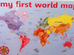 Map Of Workd Show Me The Map Of The World Show Me The Map Of World Show Me