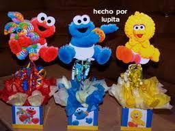 Elmo Centerpieces Ideas by Mytotalnet Com Elmo Decoration Centerpieces For Children Parties