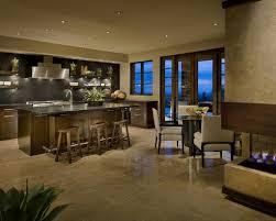 luxury kitchen islands id 29801 buzzerg luxury kitchen islands id 29801