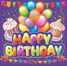 Happy Birthday Cake Meme - happy birthday cake meme my blog
