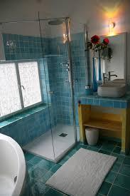 chambre d hote japon la chambre neo japonaise la maison bleue