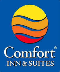 Comfort Inn Suites Airport Comfort Inn U0026 Suites Oakland Airport Hotels Near Oakland Airport