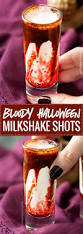 2569 best halloween images on pinterest halloween ideas