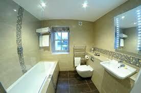 Cheap Bathroom Suites Dublin Small Ensuite Bathroom Floor Plans Ideas Ireland Design Dublin