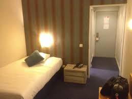 chambre charleroi chambre single picture of leonardo hotel charleroi city center