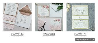 unique wedding invitations unique wedding invites for unique wedding ideas