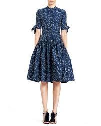 carolina herrera clothing dresses u0026 tops at neiman marcus