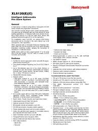 74 5144 2 battery charger computer network