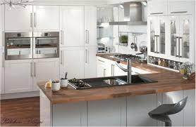 Kitchen Design Magazine 100 Kitchen Plans And Designs Kitchen Interactive