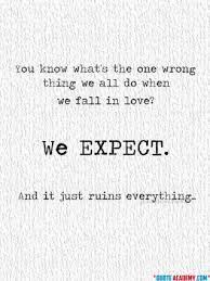 romantic quotes romantic love quotes and messages for couples and bf gf