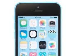 Iphone Meme App - fixing iphone 5c s screen in store imgur s meme app iphoneness