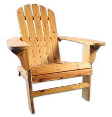 wooden chair rentals wooden adirondack chair rentals pri productions inc
