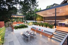 Small Backyard Pool by Triyae Com U003d Pools For Small Backyards Melbourne Various Design