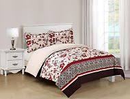 Cherry Blossom Comforter Sets Items In Martha U0027s Mixed Bag Store On Ebay