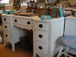 vintage shabby chic furniture no 299 sale fairfield ct patch