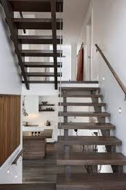 Staircase Design Inside Home Best 25 Wooden Staircase Design Ideas On Pinterest Staircase