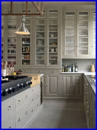 how tall are upper kitchen cabinets tall upper kitchen cabinets cabinet ideas for you