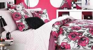 girls sports bedding bedding set outstanding teen bedding girls miraculous teen