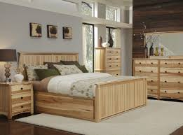 American Bedroom Furniture by Browse By Collection U2013 A America Wood Furniture