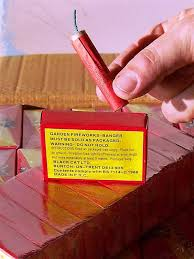 where to buy firecrackers illegal and dangerous fireworks for sale