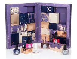 makeup advent calendar best beauty advent calendars in canada 2017