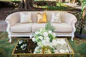 furniture fort furniture los angeles event rentals miami afr