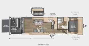 school bus conversion floor plans uncategorized school bus rv conversion floor plans within