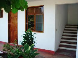 hotel yurimar puerto escondido mexico booking com