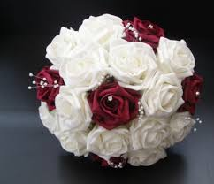 wedding flowers adelaide 137 best bead bouquets images on branches marriage