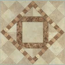 beautiful and unique ceramic tile floor patterns designs