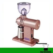 Cheap Coffee Grinder Uk Coffee Roasting Machines Online Coffee Roasting Machines For Sale