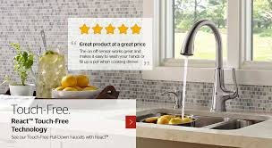 pfister home kitchen faucets bathroom faucets pfister home kitchen faucets bathroom faucets showerheads