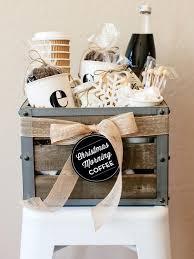 Cheap Baskets For Gifts Best 25 Teacher Gift Baskets Ideas On Pinterest Diy Gift