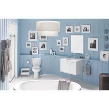 Kohler Bathroom Cabinet by Kohler K 99541 L 1wj Jute Jersey Oak Wall Mount Bathroom Vanities