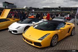 batman car lamborghini viva italia 2016 the story on lambocars com