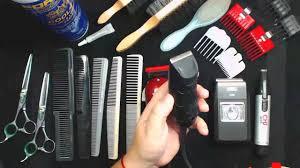 men hair cutting machine 111 trendy interior or kemei in electric